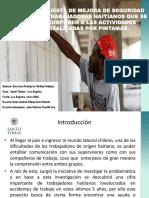 PPT Examen [Autoguardado]