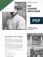 Los texanos mexicanos.pdf