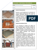 04 FICHAS TERMINADAS-DOMOTEJ.pdf