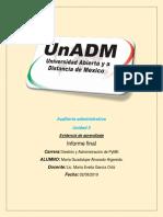 GAAD_U3_EA_MaAH.docx