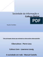 apostilasociedadedainformaoeculturadigital-140106142103-phpapp01.pdf