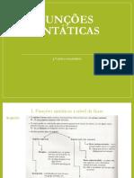 Funções sintáticas_completo.pptx