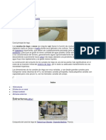 Canal de riego.pdf
