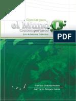 2-U0-PresentaciondelasCCMC-