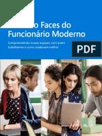 As Cinco Faces - Microsoft.pdf