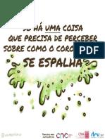 CoronaVirusPrecaucoes.pdf