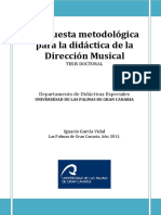 Propuesta metodológica para la didáctica de la dirección musical.pdf