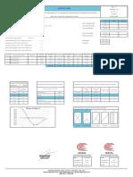CDRODPE-1019604-0001_EM 08-12-19.pdf