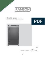 centrala-termica--ramson-18-kw_fisa_tehnica