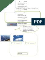 Energias_renováveis.doc