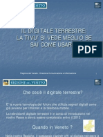 diapositite_digitaleterrestre[1]