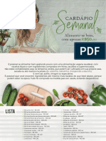 CS-Ebook-Alana-Rox-2.pdf