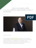 """""""O_estresse_provoca_muito_ruído_cerebral_e_afeta_capacidades_como_a_memória""""__EL_PAÍS_Semanal__EL_PAÍS_Brasil"""