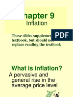 Ch. 9 Inflation (1).ppt