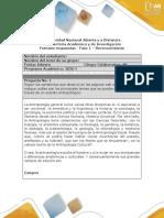 Antrpologia -  Fase 1 - Camilo Blanco.docx