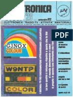 Elettronica Viva 1982_09