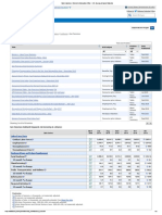 San Francisco _ Western Information Office _ U.S. Bureau of Labor Statistics