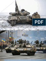 T-72 explained