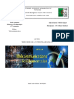 Cours Télécommunications Fondamentales_compressed.pdf