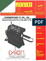 Elettronica Viva 1982_28