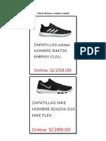 zapatilla.pdf