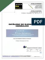 Catálogo-de-Elevador-Hidráulico.pdf