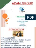 Adani Group