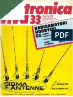 Elettronica Viva 1983_33