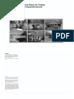 standard plans timber bridges IADOTfplgtr125.pdf