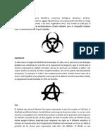 simbolos comunes.docx