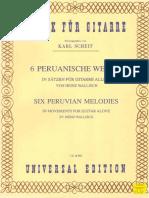 Six_Peruvian_Melodies_-_Edited_by_Karl_Scheit.pdf