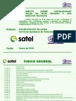 ITC-RAT 14 - 15 Instalaciones Eléctricas.pdf