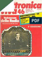 Elettronica Viva 1984_06