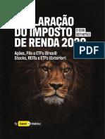 Guia de Declaração IRPF 2020 - Canal do Holder.pdf