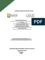 agenda-ambiental-del-municipio-de-quimbaya-quindio
