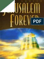 Jerusalem Forever - Zola Levitt.pdf