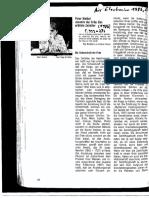 0256_JENSEITS_DER_ERDE.pdf