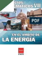 Proyectos-Emblematicos-en-el-Ambito-de-la-Energia-VII-fenercom-2017