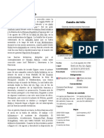 Batalla_del_Nilo