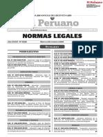 NL20200226.pdf