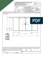 janela4folhas.pdf