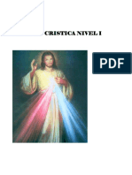 ENERGIA_CRISTICA_NIVEL_I_ENERGIA_CRISTIC.docx