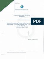 ESPECIFICACIONES_TÉCNICAS_(3) (1)