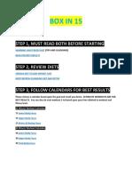 BOXIN15_SELZ (1).pdf