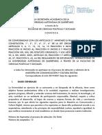 MAESTRÍA EN COMUNICACIÓN Y CULTURA DIGITAL