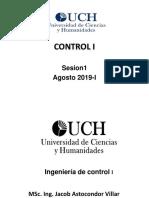 2019I-CONTROLI-01-TE-01