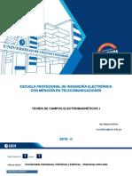 Campos_Electromagnetico_1-Semana_01