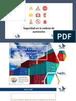 Capacitación Cadena Suministro.pptx