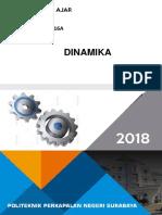 Modul Ajar DINAMIKA print.pdf
