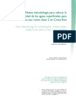 Dialnet-NuevaMetodologiaParaValorarLaCalidadDeLasAguasSupe-4835704 (2).pdf